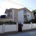 Гостевой дом Самшит