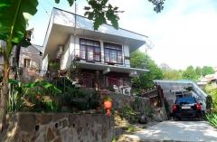 Гостевой дом Мила