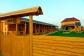 Гостевой дом Ранчо
