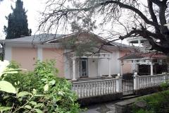 Гостевой дом Лукоморье Мисхор