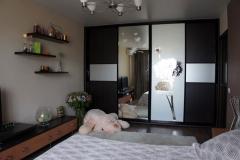 Уютная 3-х комнатная квартира у моря