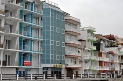 Отель Орион Алушта