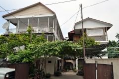 Гостевой дом У Аси Лоо