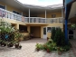 Гостевой дом Тропикана