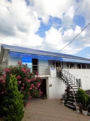 Гостевой дом У Ашота Лоо