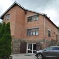 Гостевой дом На Чернышевского