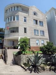 Гостевой дом Агава