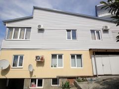 Гостевой дом Маяк Вардане