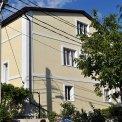 Гостевой дом У Нэлли