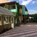 Гостевой дом Алина
