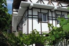 Гостевой дом Баден-Баден
