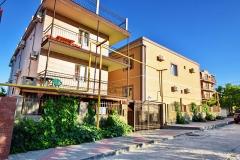 Гостевой дом Кипр Геленджик