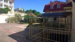 Гостевой дом У Елены