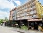 Гостиница Никос (Nikos)
