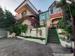 Гостевой дом Лаза