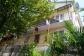 Гостевой дом У Антона
