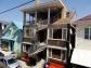 Гостевой дом Морской воздух