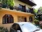 Гостевой дом Бамбук