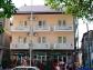 Гостевой дом Дон