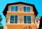 Мини-гостиница Санта-Фе