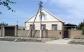 Гостевой дом На 70 лет Октября
