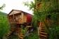 Мини-экогостиница Деревенская усадьба