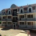 Мини-гостиница Купавна