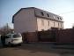 Мини-отель на Михайловском шоссе