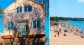 Гостевой дом Родная гавань