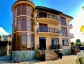 Мини-отель 7 Небо