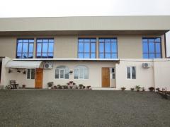 Гостевой дом Черноморец