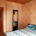 Гостевой дом Калипсо