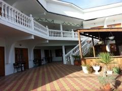 Гостевой дом Даниэла Вардане