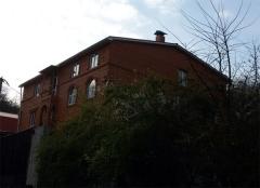 Гостевой дом Анна Вардане
