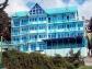 Отель Небеса