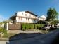 Гостевой дом Сакура