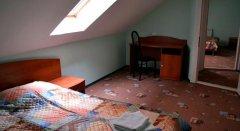 Полулюкс 3-х комнатный