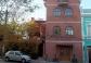 Гостевой дом Адмиральский