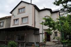 Гостевой дом Анастасия Геленджик